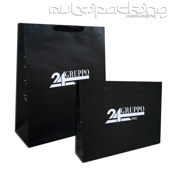 Χάρτινες-τσάντες-24gr