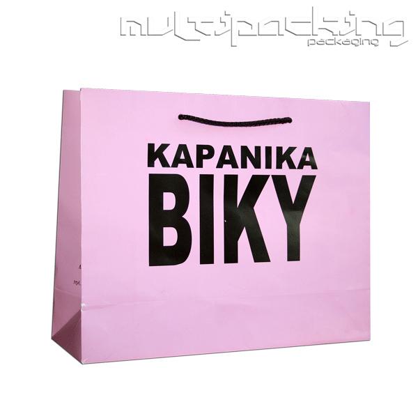 Χάρτινες-τσάντες-Karan