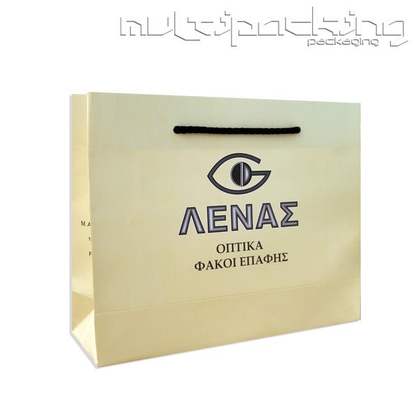 Χάρτινες-τσάντες-Lens