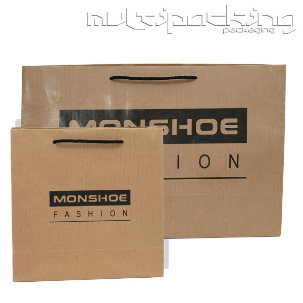 Χάρτινες-τσάντες-Monsh