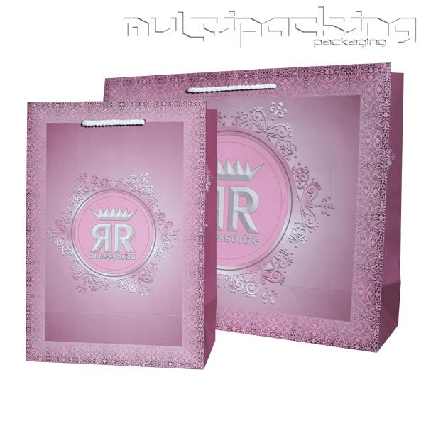 Χάρτινες-τσάντες-RR2