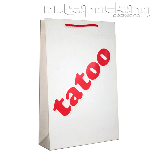 Χάρτινες-τσάντες-Tato