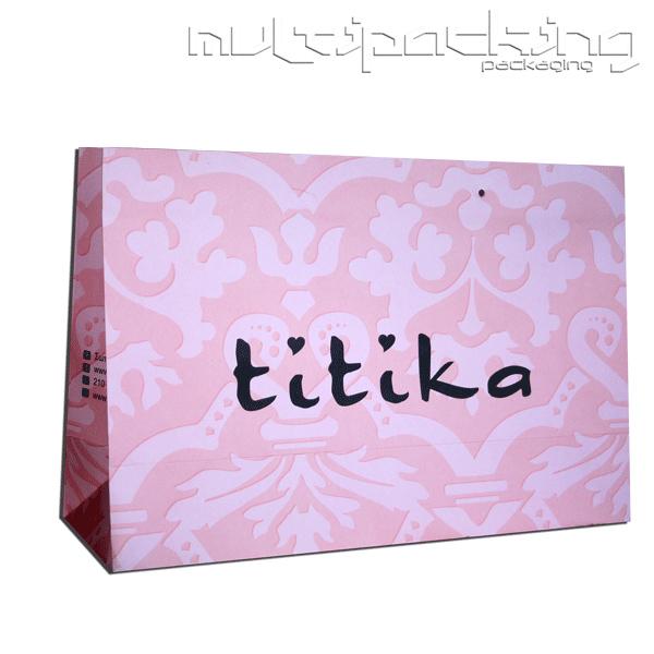 Χάρτινες-τσάντες-Tit