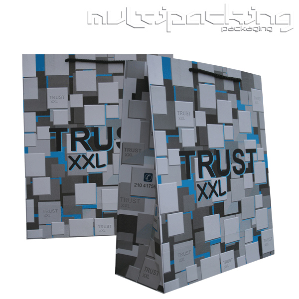 Χάρτινες-τσάντες-Trus