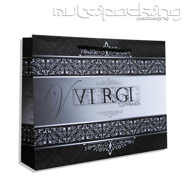 Χάρτινες-τσάντες-Virgi