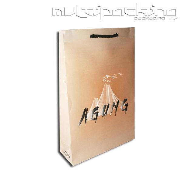 Χάρτινες-τσάντες-agu
