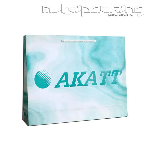 Χάρτινες-τσάντες-akatt