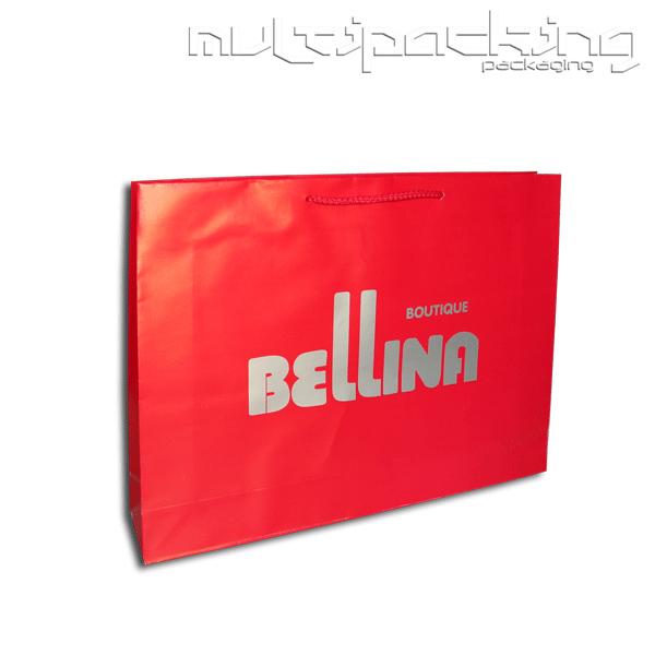 Χάρτινες-τσάντες-bellin