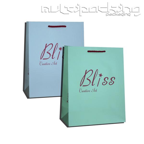 Χάρτινες-τσάντες-bliss3