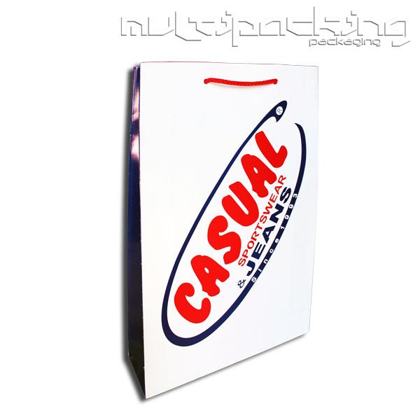 Χάρτινες-τσάντες-casua