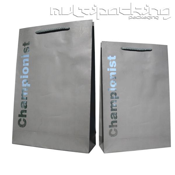 Χάρτινες-τσάντες-cham_4173