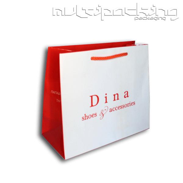 Χάρτινες-τσάντες-dina