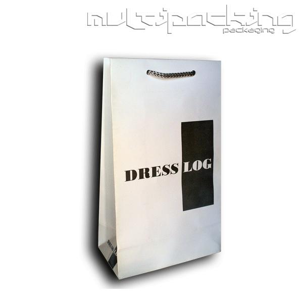 Χάρτινες-τσάντες-dresslo