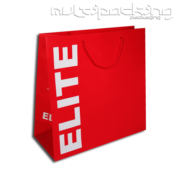 Χάρτινες-τσάντες-elite