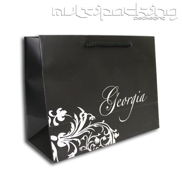 Χάρτινες-τσάντες-georg