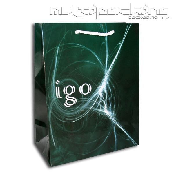 Χάρτινες-τσάντες-igo2