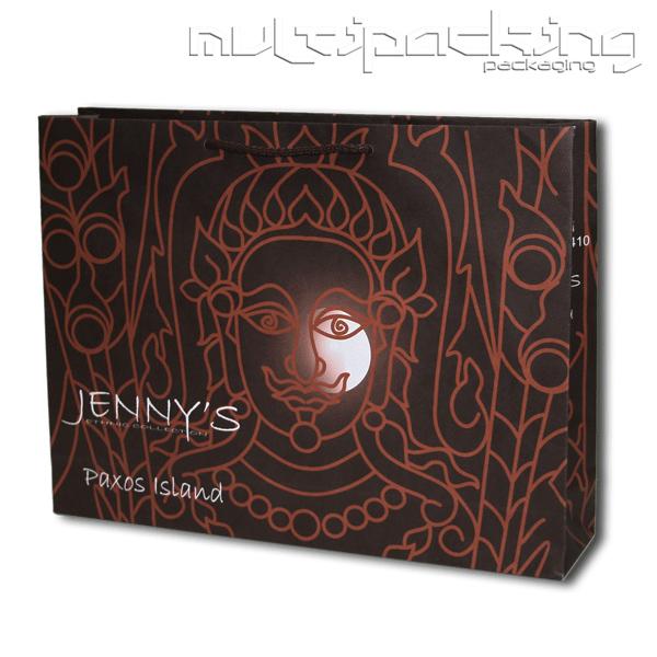 Χάρτινες-τσάντες-jenny