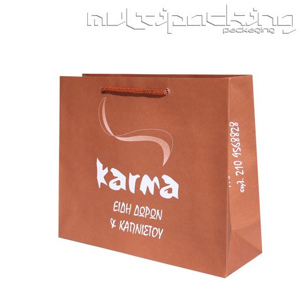 Χάρτινες-τσάντες-karm