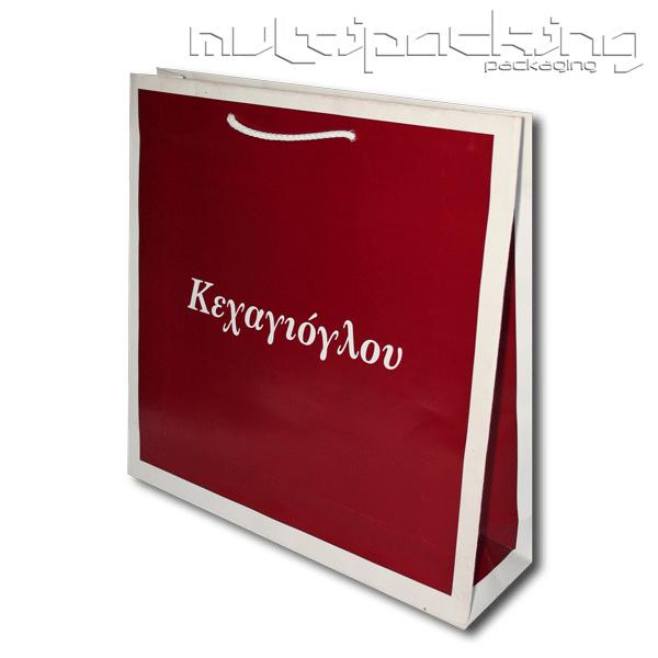 Χάρτινες-τσάντες-kehagi