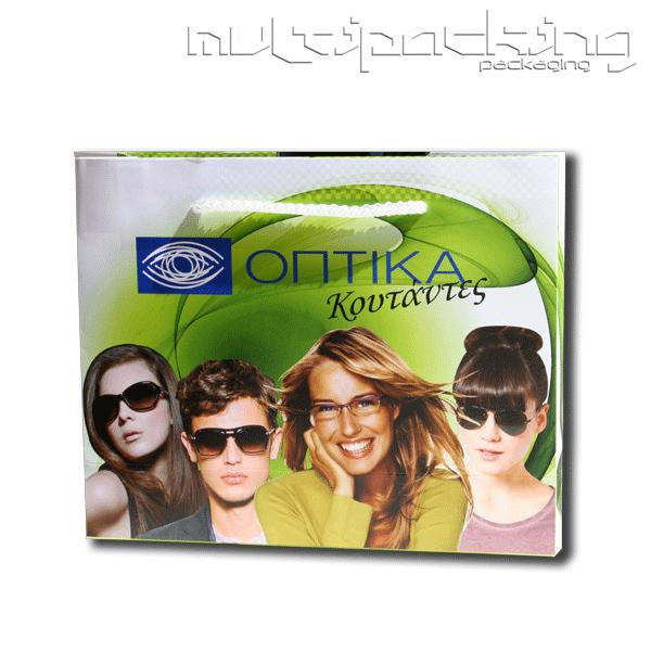 Χάρτινες-τσάντες-kouta