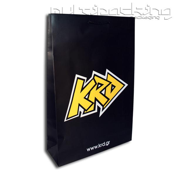 Χάρτινες-τσάντες-krdd