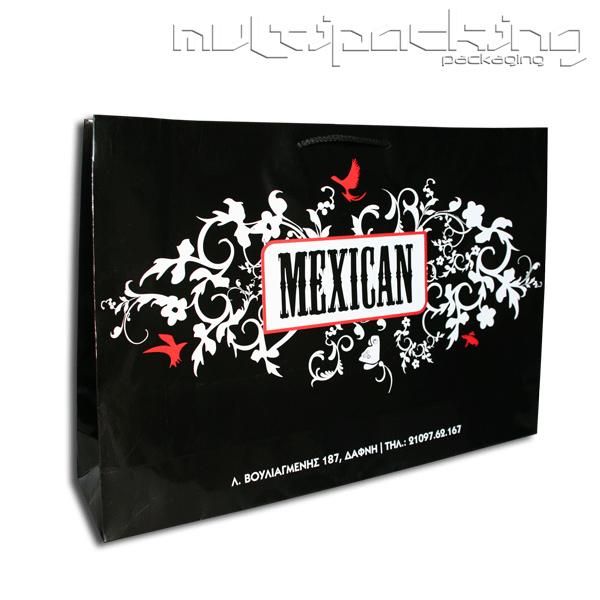 Χάρτινες-τσάντες-mexic