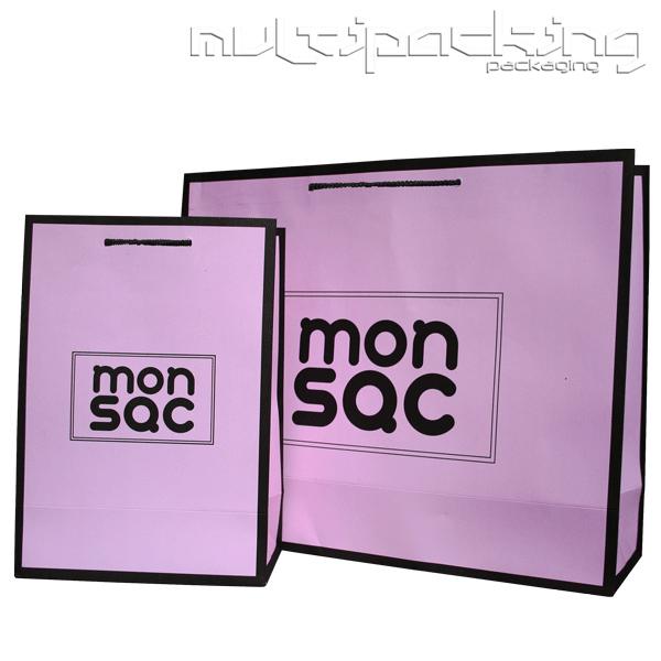 Χάρτινες-τσάντες-monS_3763