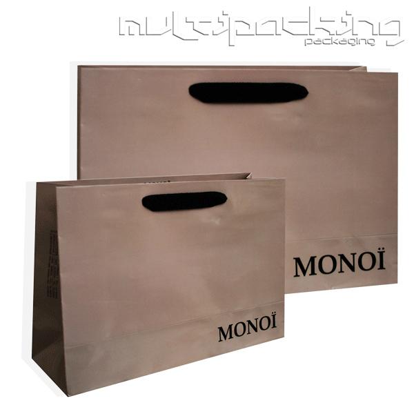 Χάρτινες-τσάντες-monoi