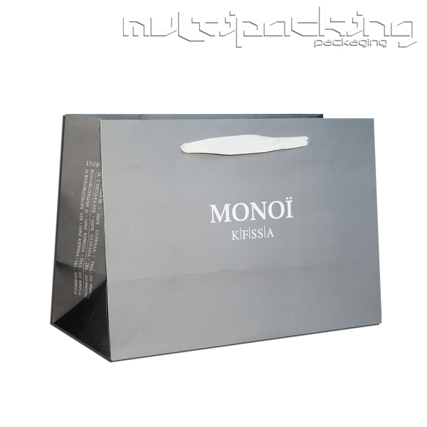 Χάρτινες-τσάντες-monoi3