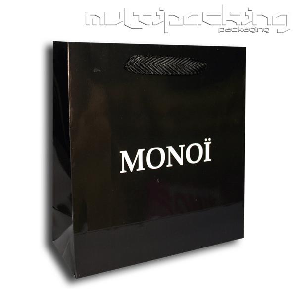 Χάρτινες-τσάντες-monoii