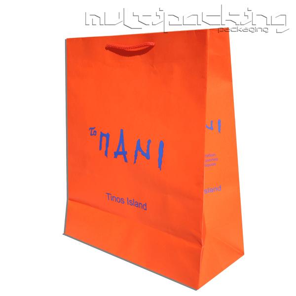 Χάρτινες-τσάντες-pani