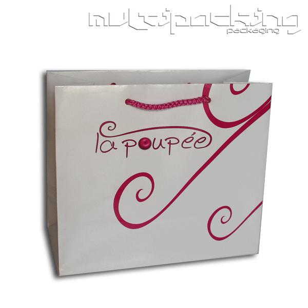 Χάρτινες-τσάντες-poupee