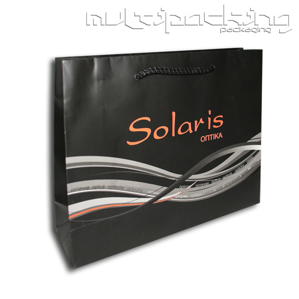 Χάρτινες-τσάντες-solar