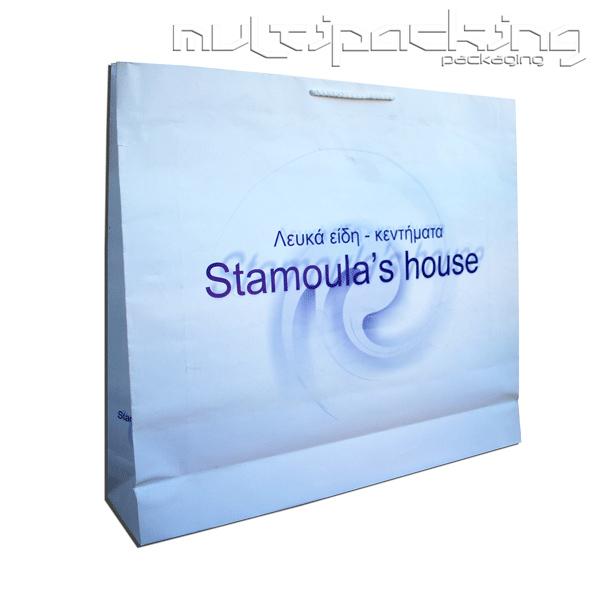 Χάρτινες-τσάντες-stam