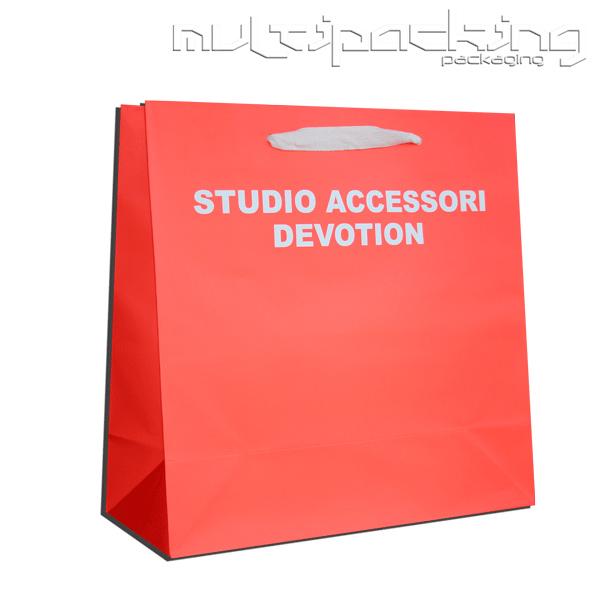 Χάρτινες-τσάντες-studio_acc