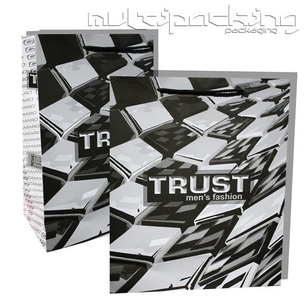Χάρτινες-τσάντες-trust