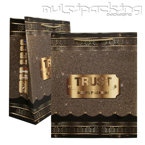 Χάρτινες-τσάντες-trust4