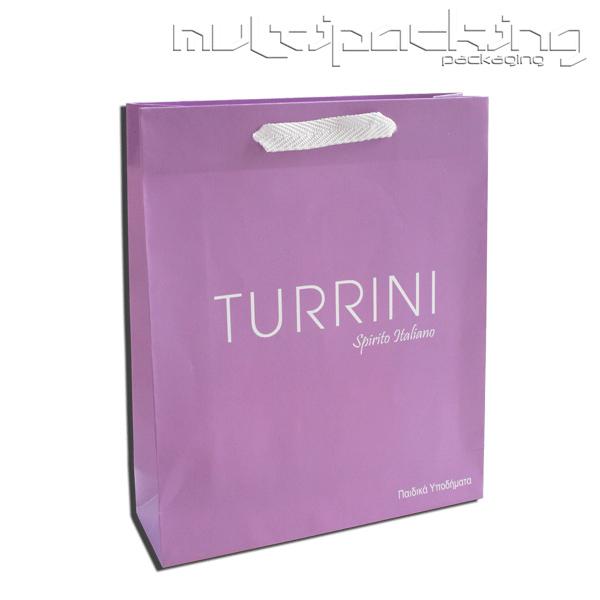 Χάρτινες-τσάντες-turrinn