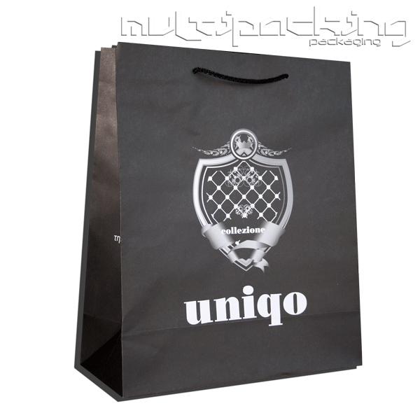 Χάρτινες-τσάντες-uniqo