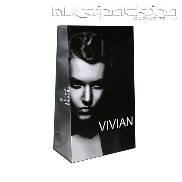Χάρτινες-τσάντες-vivian