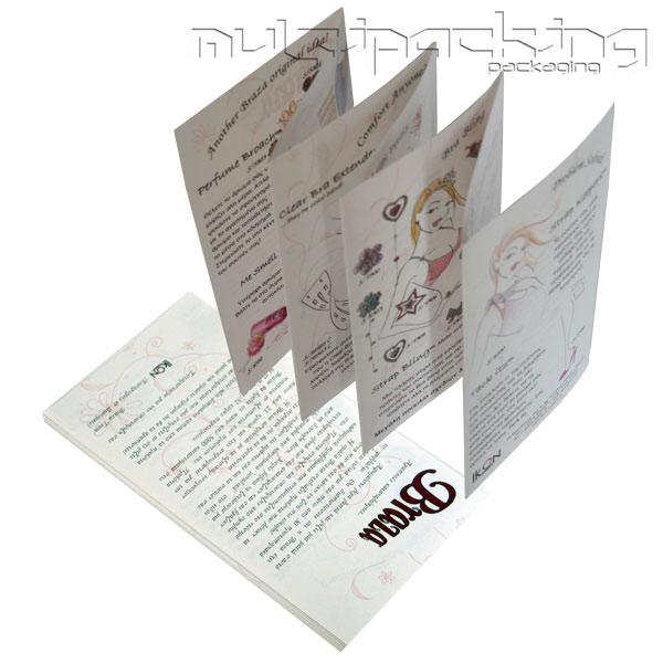 Έντυπα-7πτυχα-flyer-4χρωμης-εκτύπωσης