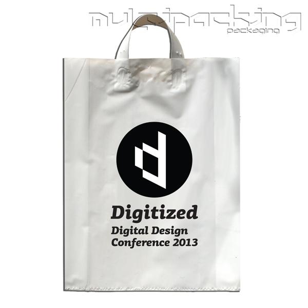 Πλαστικές-Σακούλες-HDPE-Dig