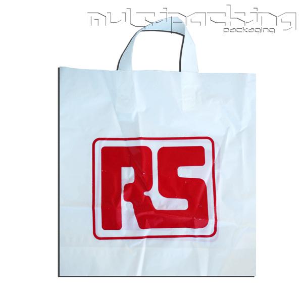 Πλαστικές-Σακούλες-HDPE-RS