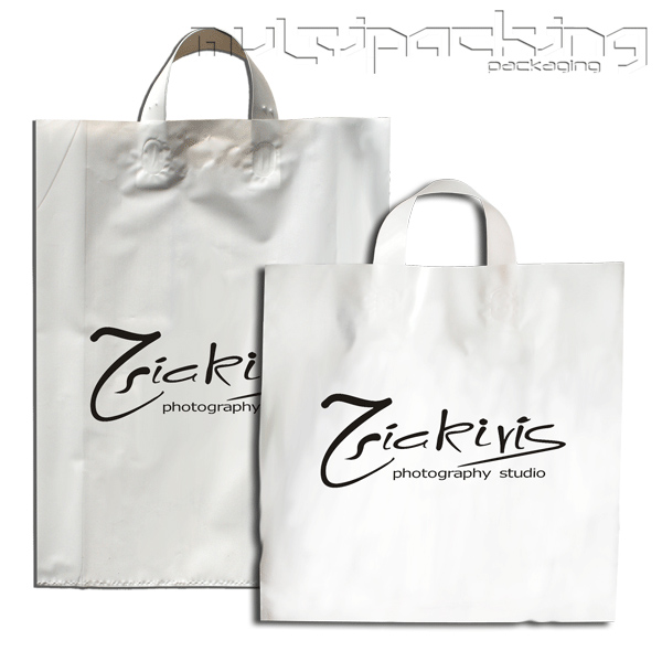 Πλαστικές-Σακούλες-HDPE-Tsaki