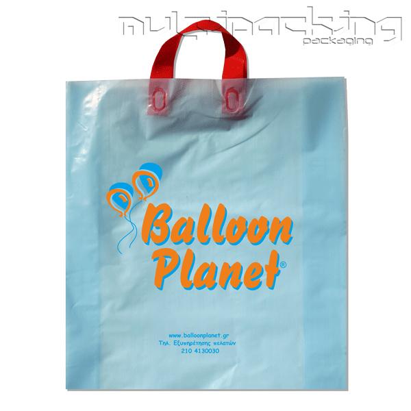 Πλαστικές-Σακούλες-HDPE-balloo