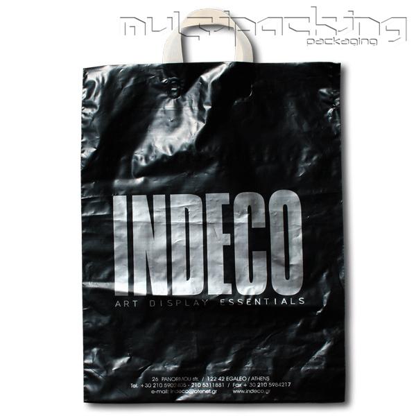 Πλαστικές-Σακούλες-HDPE-indec