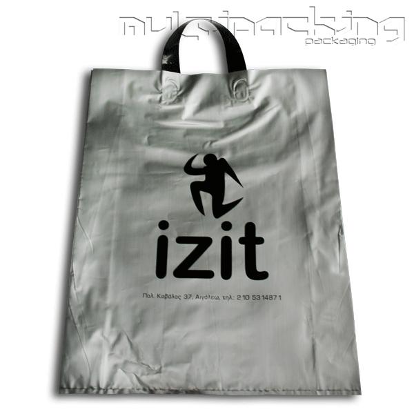 Πλαστικές-Σακούλες-HDPE-iz