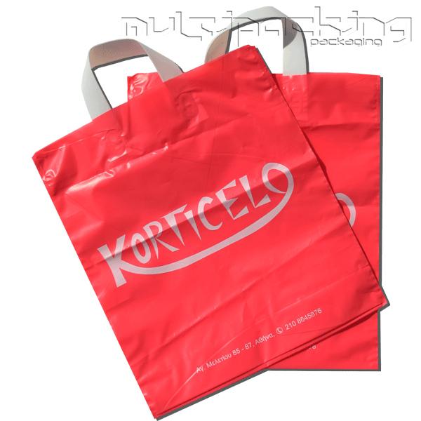Πλαστικές-Σακούλες-HDPE-kort