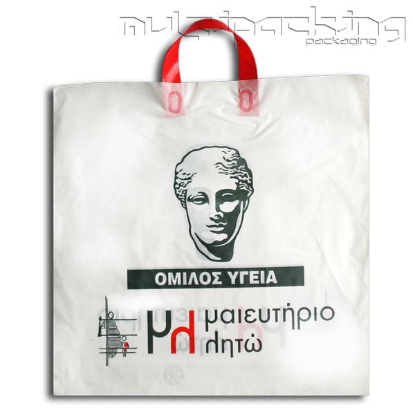 Πλαστικές-Σακούλες-HDPE-lito