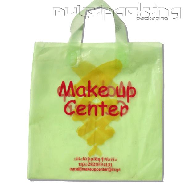 Πλαστικές-Σακούλες-HDPE-mak
